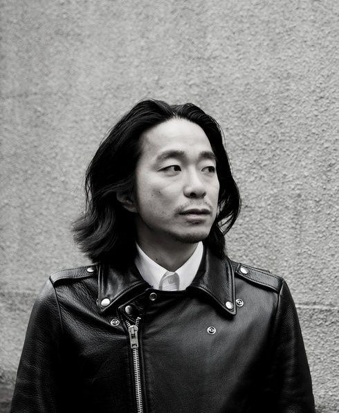 「ジョルジオ アルマーニ」のデザイナー支援プログラムにあの日本ブランドが抜擢!