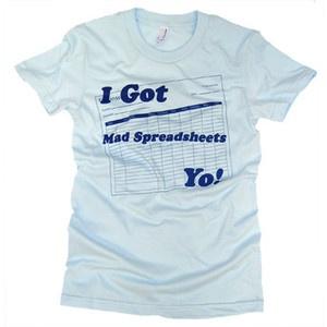 hahaha... I need this!! ;)