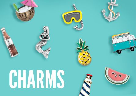 15 best locket charms images on pinterest floating