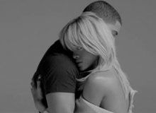 "Drake & Rihanna Stroke Each Other In ""Take Care"" Video (PHOTOS)"