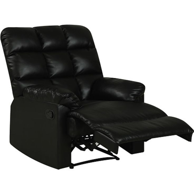DOUBLE CLICK ON ANY IMAGE FOR DETAILS - Leather Recliner Chairs Set of 2 Large Comfort  sc 1 st  Pinterest & 7 best #1 Leather Recliner Chairs Set of 2 images on Pinterest ... islam-shia.org