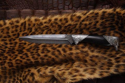 nord crown damastmesser orel empire k s crown empire s tools. Black Bedroom Furniture Sets. Home Design Ideas