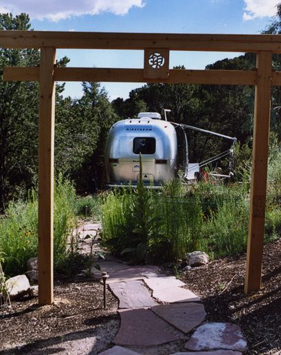 10ThousandWaves - Santa Fe, NM