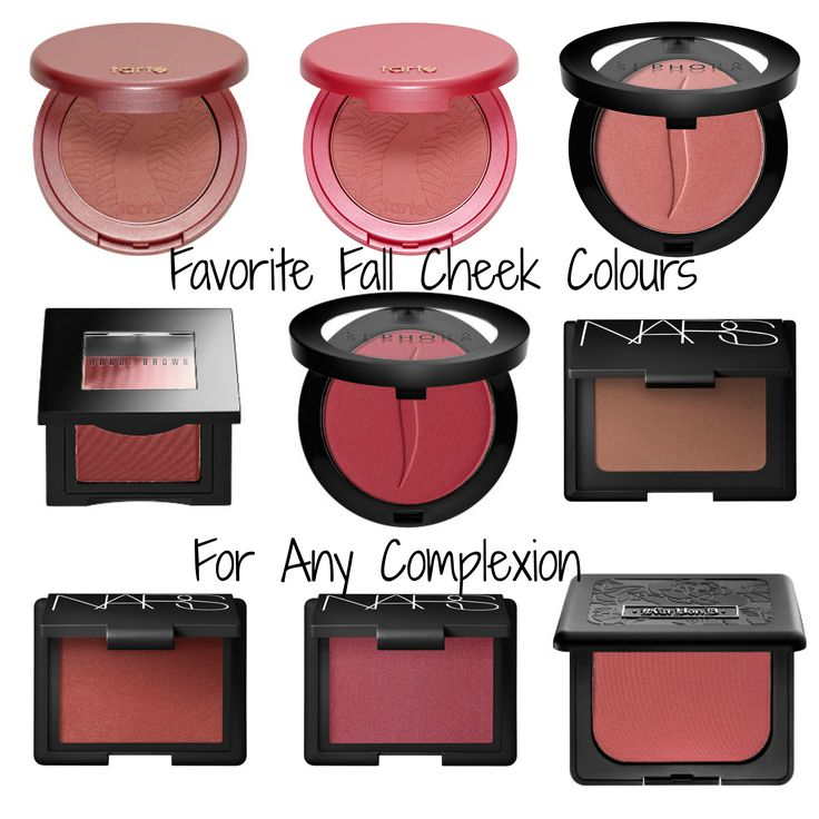 279 best images about Beauty and Makeup on Pinterest | Make up ...