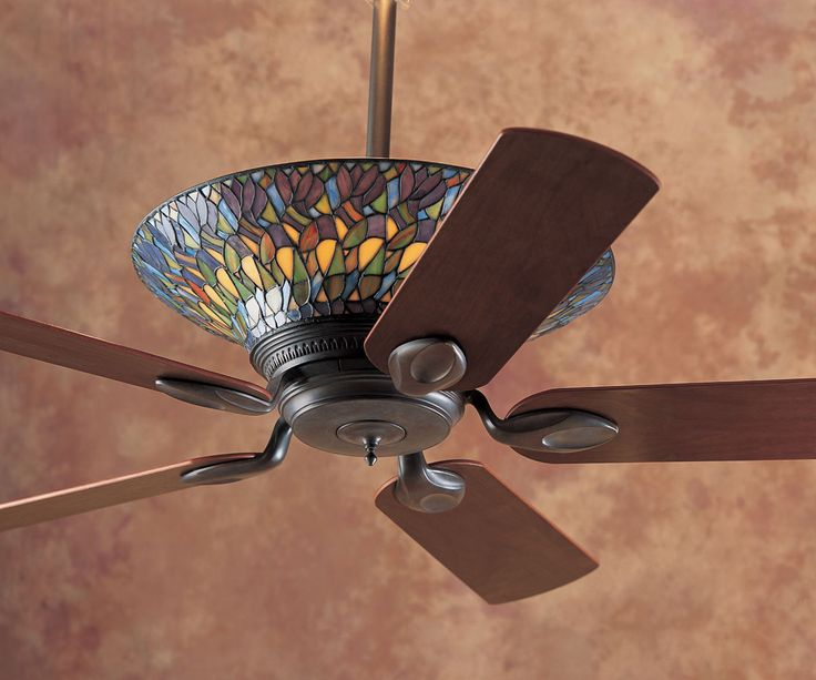 The 25 best tiffany ceiling fan ideas on pinterest boys see larger picture of hunter ceiling fan model 28424 photo mozeypictures Images