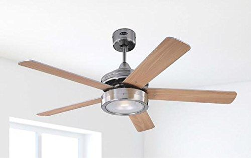 78 meilleures id es propos de pales de ventilateur de plafond sur pinterest pale de. Black Bedroom Furniture Sets. Home Design Ideas
