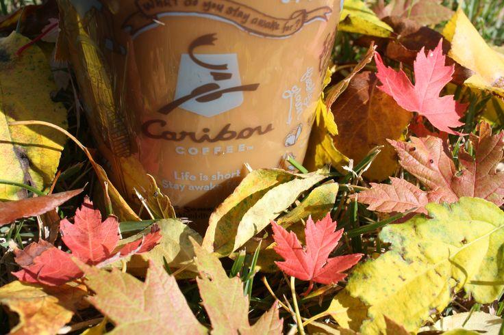 Fall best season coffee for two pinterest