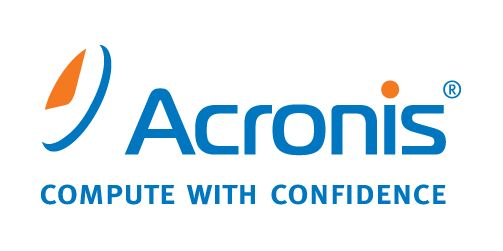 Acronis is one of the best software which protect your data of images and all. it is now managing lots of data in its data center. if you want to use this service in cheapest rate then look here for latest Acronis Promo codes. http://www.webtechcoupons.com/offers/acronis/