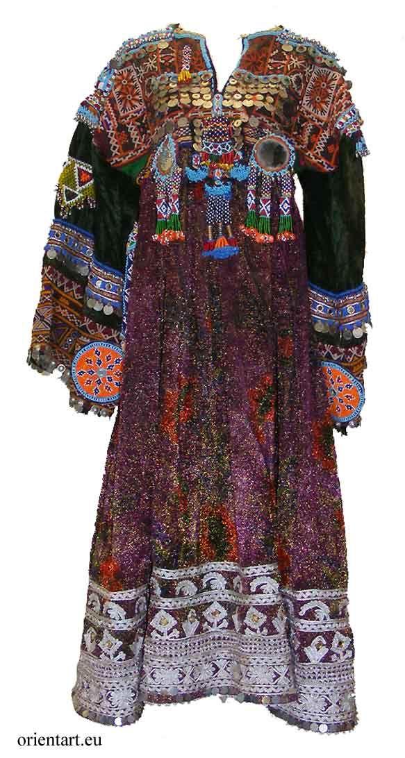 1000 images about afghan fashion on pinterest afghan. Black Bedroom Furniture Sets. Home Design Ideas