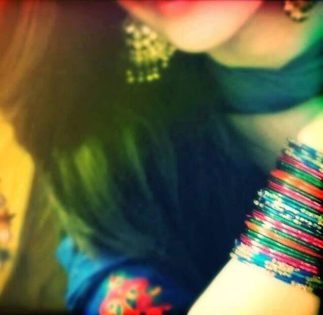Pin by Laila Hussain on Dpz (Profile & cover pics)   Pinterest