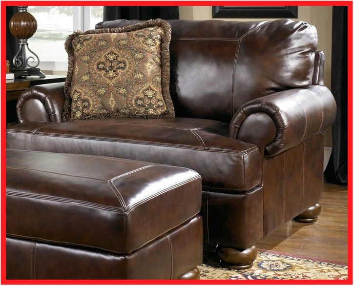 46 Reference Of Leather Sofa Loveseat Chair And Ottoman In 2020 Leather Sofa And Loveseat Sofa And Loveseat Set Contemporary Leather Sofa