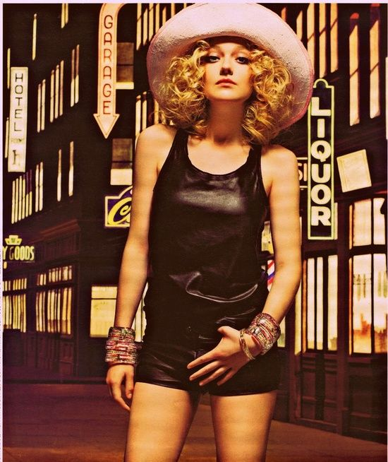Assez 16 best Inspired by Jodie Foster in Taxi Driver images on  NE87