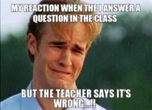 Er Nurse Meme Funny : 12 best my reaction images in tamil images on pinterest so funny