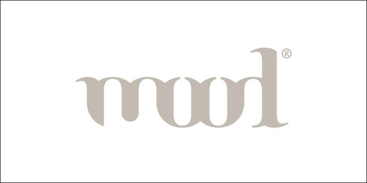 Logotipo mood