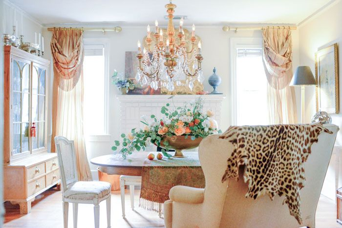 http://www.designsponge.com/2015/10/a-floral-designers-romantically-styled-home-in-savannah-ga.html