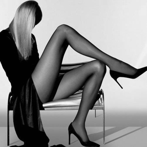 This is Perfect Legs !