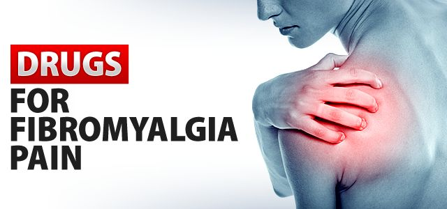 Cymbalta And Pain Relief
