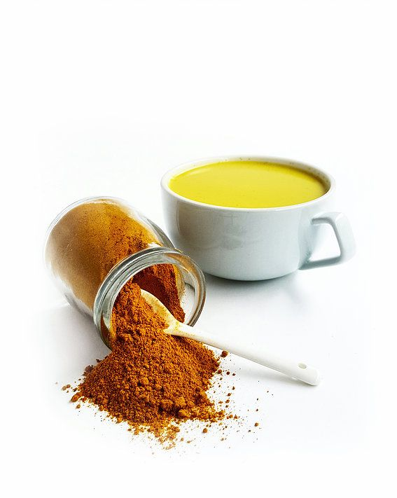 Rooted by Heal'r - The First Organic Turmeric Spice Blend with Dandelion Root. Natural anti-inflammatory, antibacterial, antimicrobial + antiseptic.