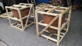 YBS Cargo, PT