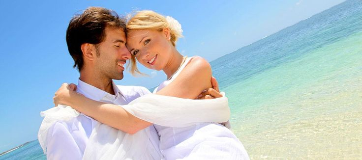 Australia Honeymoon Packages, Australia Honeymoon Vacations 2014 - Paras Holidays offers Australia Honeymoon Packages 2014 at lowest prices and amazing discounted rate. Book 08 Night / 09 Days Honeymoon Package for Australia.