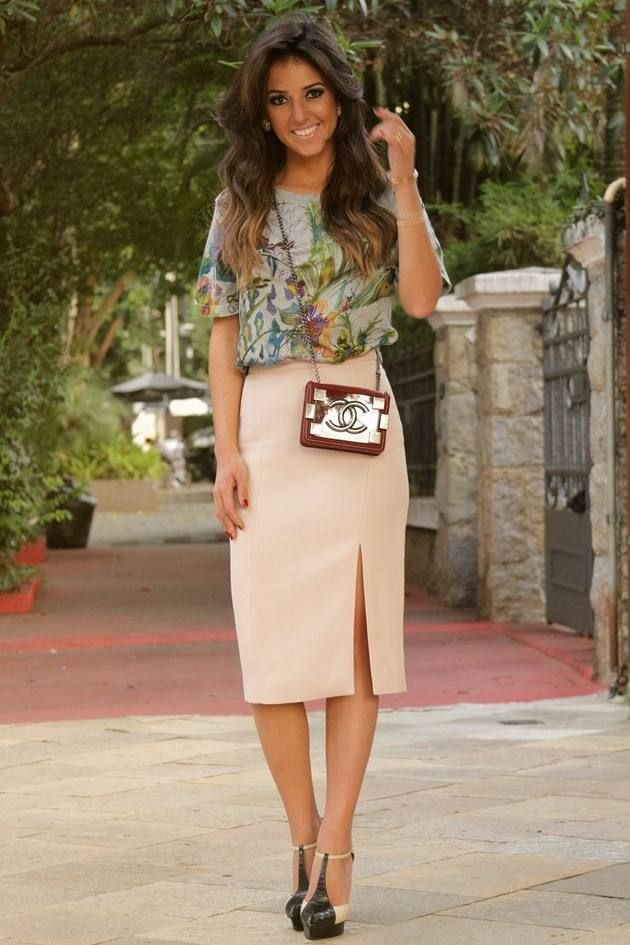 Balmain Grey Women's Floral Tee-shirt  # #Blog da Paulinha #Summer Trends #Women's Fashion Bloggers #Best Of Summer Clothing #Balmain #Tee-Shirt Floral #Floral Tee-Shirts #Floral Tee-Shirt Grey #Floral Tee-Shirt Balmain #Floral Tee-Shirt Women's #Floral Tee-Shirt Clothing #Floral Tee-Shirt 2014 #Floral Tee-Shirt OOTD #Floral Tee-Shirt How To Wear