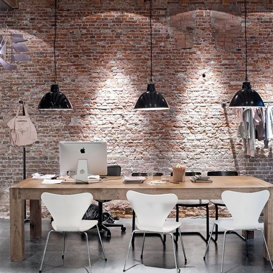 823 Best Images About Office Design On Pinterest
