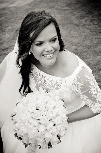 wedding gown by Carita Adams https://www.facebook.com/caritabridal   #wedding dress #Carita Adams #Tink photography