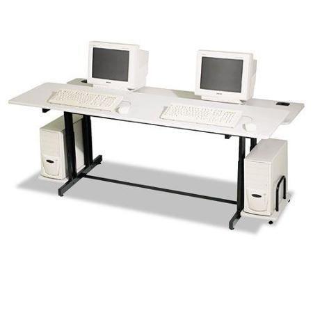 143 best computer desks images on pinterest computer desks