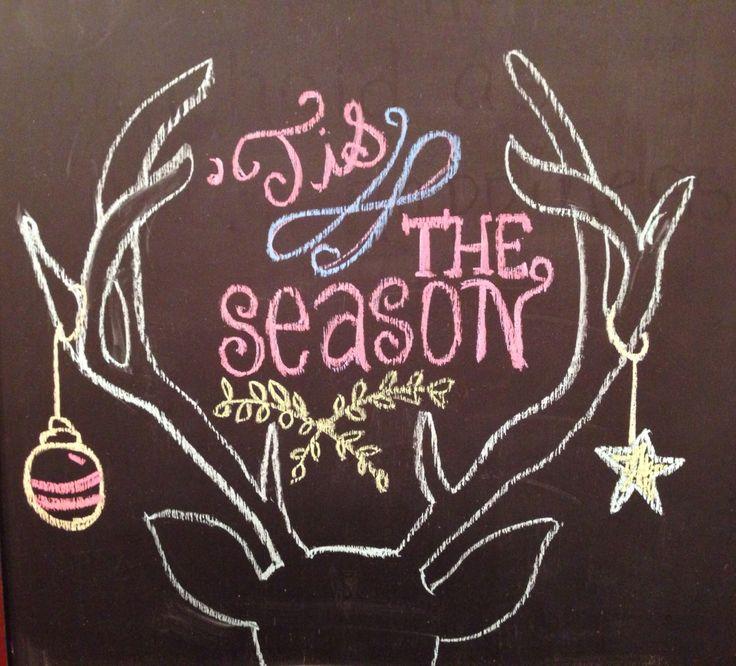 125 best chalkboard ideas images on pinterest chalkboard ideas chalkboard designs and