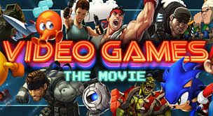Video Games: The Movie movie watch online free download,Video Games: The Movie movie watch online,Fury movie watch online free download,Fury watch online free download,Video Games: The Movie movie watch online free download,Video Games: The Movie Get information about Video Games: The Movie movie review, Video Games: The Movie review, videos, Video Games: The Movie trailers, movie Video Games: The Movie photos, wallpapers, cast and crew, Video Games: The Movie movie