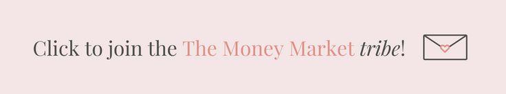 Geld verdienen auf Pinterest ohne Blog (Ein umfassender Leitfaden)   – Affiliate marketing