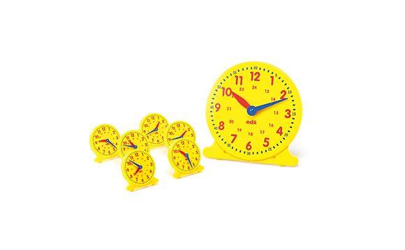 Horloges à engrenages - Brault & Bouthillier