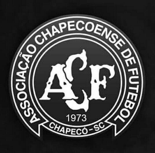 RIP Chapecoense