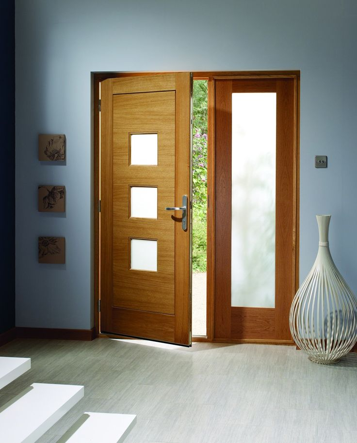 12 Best Doors Images On Pinterest Entrance Doors Front