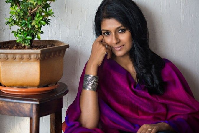 Nandita Das splits with husband after 7 years of marriage