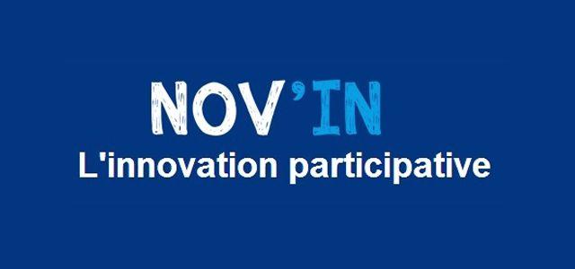 Une plateforme collaborative pour créer et commercialiser de nouveaux produits - http://hellobiz.fr/une-plateforme-collaborative-pour-creer-et-commercialiser-de-nouveaux-produits/