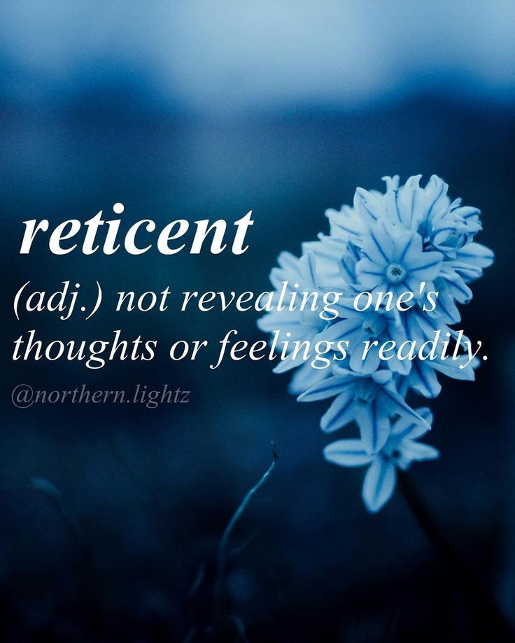Best 25 Latin Quotes Ideas On Pinterest: 25+ Best Ideas About Meaningful Words On Pinterest