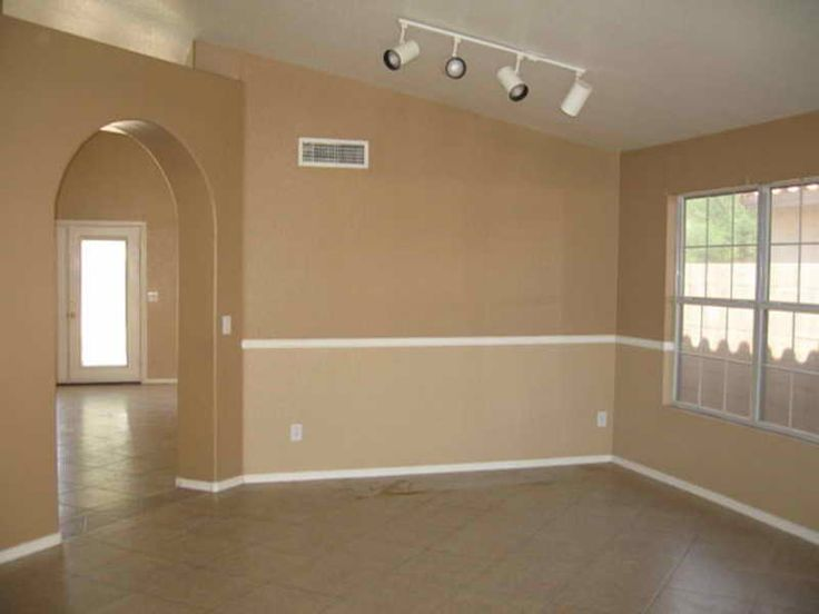 Earth tone paint color schemes tags house color ideas for Home depot living room paint ideas
