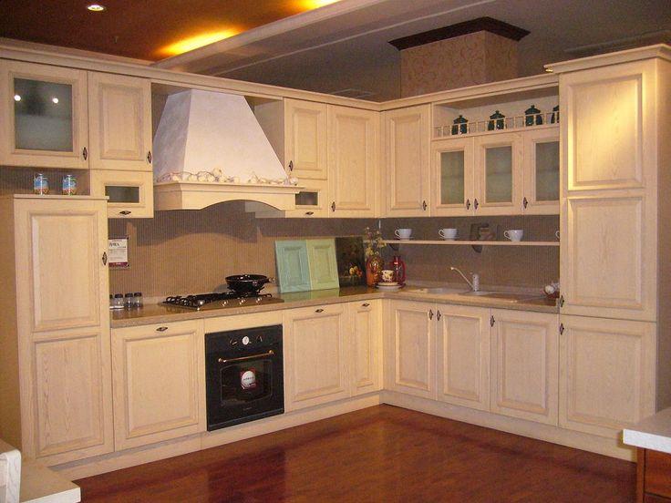 Dise os muebles cocina economicos buscar con google - Muebles de cocina pequenos ...