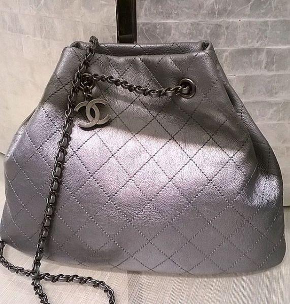 Buck-it bag #cruise16