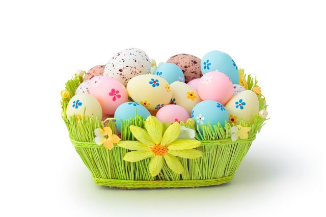 Easter eggs image 2017 Best image of easter eggs 2017 #Happygoodfridaywallpaper #easter2017 #eastersmswishes #eastermessage #easterimage #eastereggs