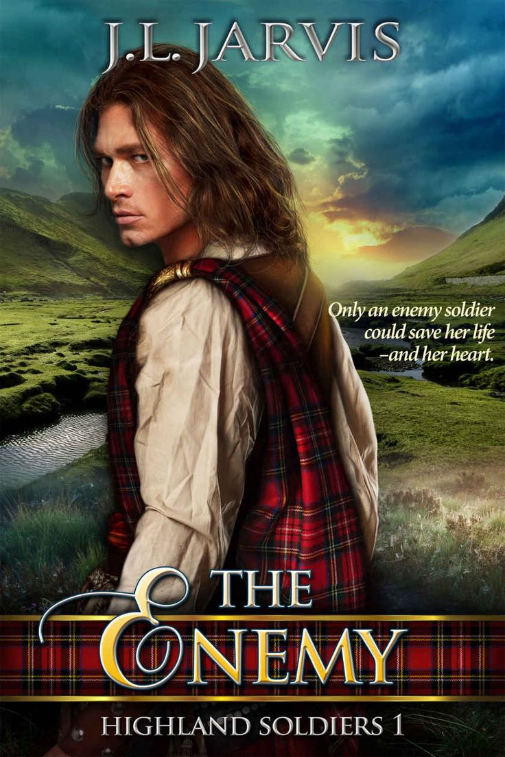 Kindle Book Cover Art : Best images about highland soldiers series on pinterest