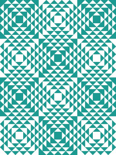 17 Best Images About Pattern Teal On Pinterest A