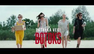 http://filmonline24.pl/botoks-cda