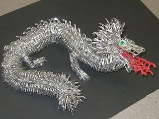 78 Best Images About Can Tabs Diy Ideas On Pinterest