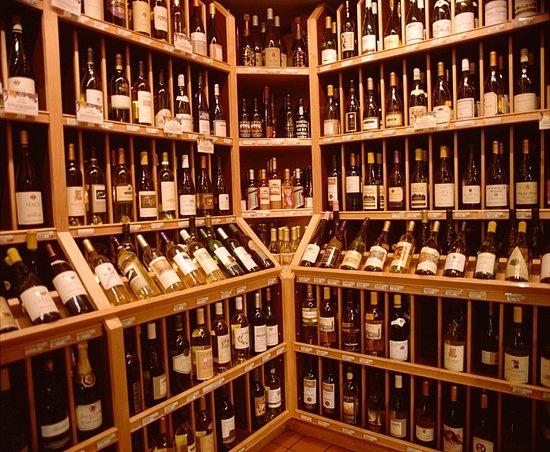 4 Wine Varietals You Should Know