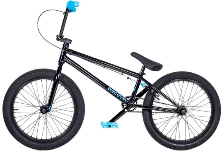 Pro Bmx Bikes for Sale Cheap