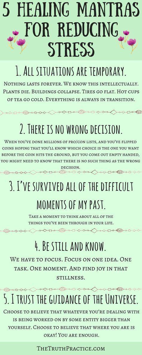 Famoso Oltre 25 fantastiche idee su Citazioni stress su Pinterest  KN83