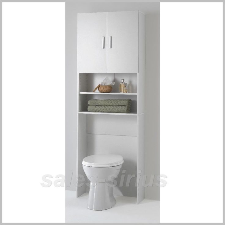 Washing Machine Cupboard Unit Cabinet Wash Bathroom Storage Furniture Laundry   eBay