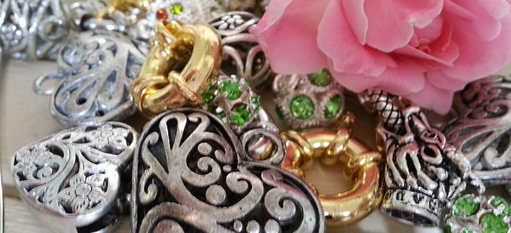 Beads wholesale | Beads in Pretoria and Hartbeespoort